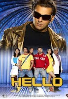 Bollywood Movie , Hello , watch Online