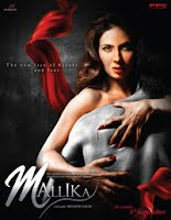 Bollywood Movie , Malika , Watch Online