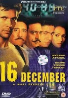 Bollywood Movie , 16 December , Watch Online