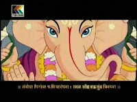 Animation Movie, Bal Ganesh , Watch Online Free