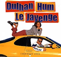 Bollywood Movie , Dulhan Hum Le Jayenge,Watch Online