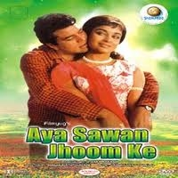 AYA-SAWAN-JHOOM-KE-Bollywood_movie-watch-online